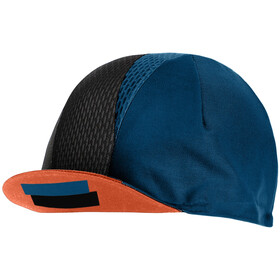 Santini Studio Cap Herrer, space blue